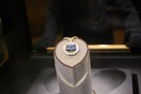 biżuteria naszyjnik